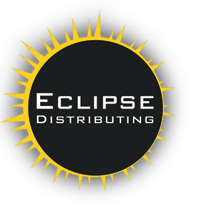 Eclipse Distributing Logo